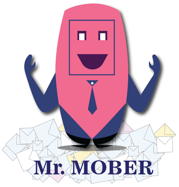 mr-mober-01
