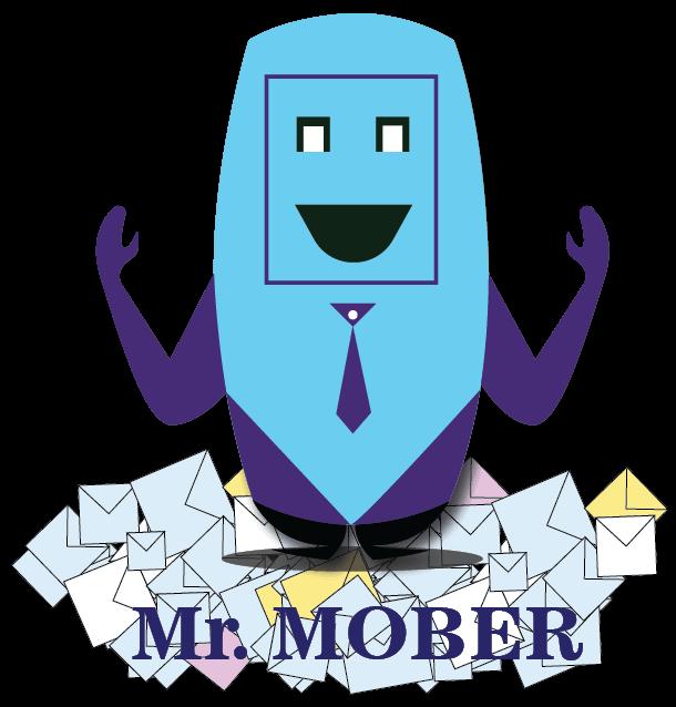 mr-mober-02