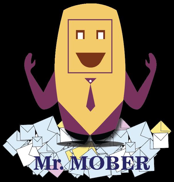 mr-mober-03