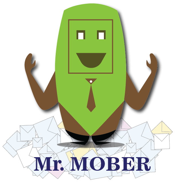 mr-mober-04