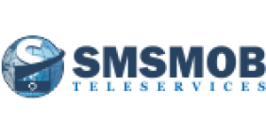 sms marketing nagpur