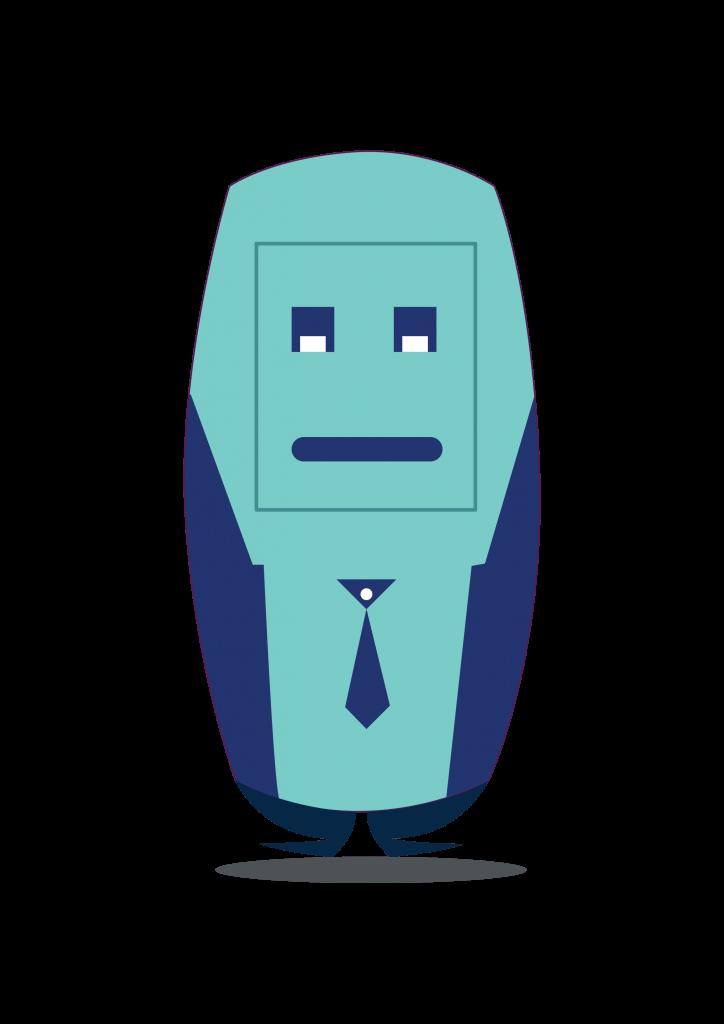 mascot-01