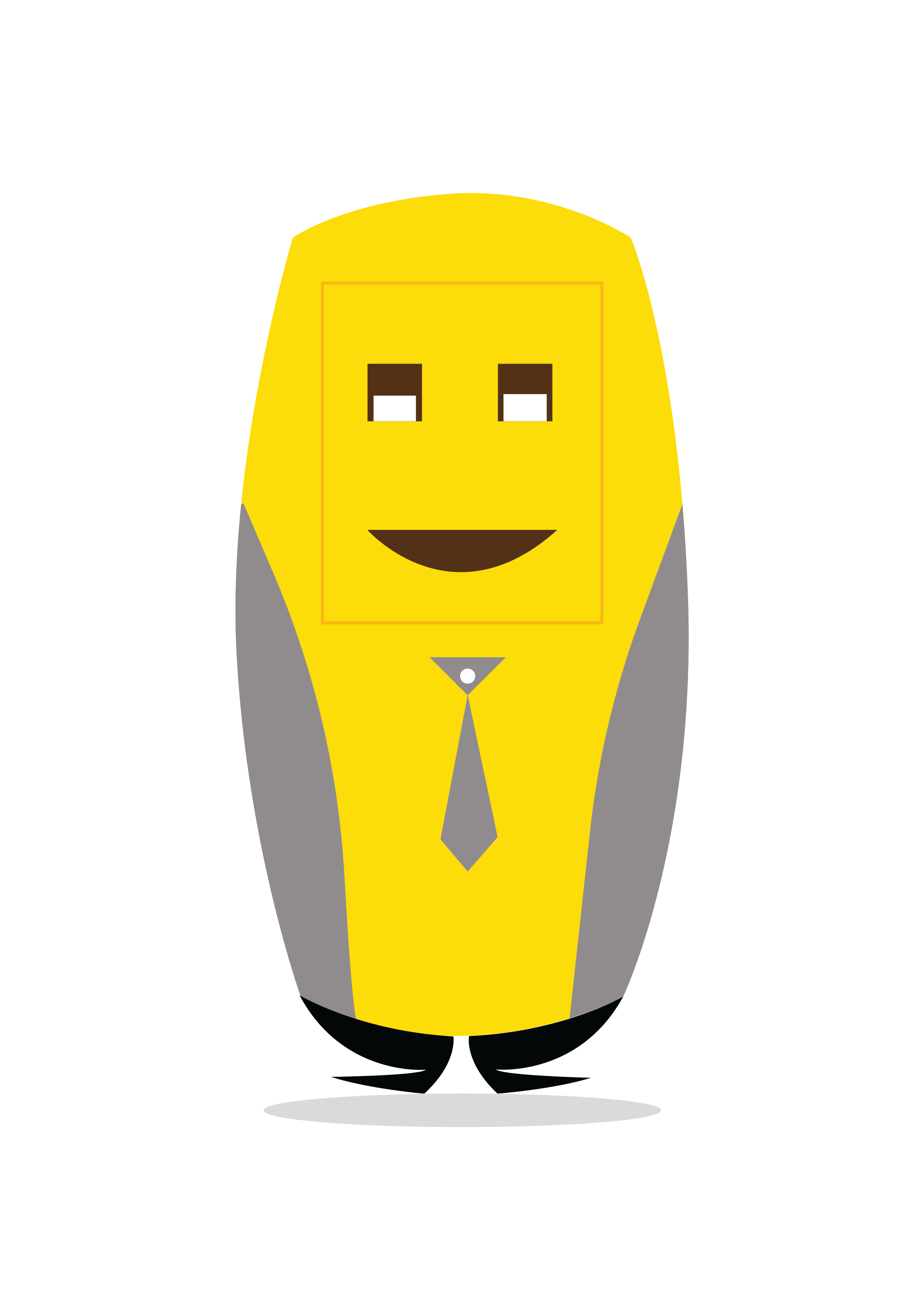 mascot-02