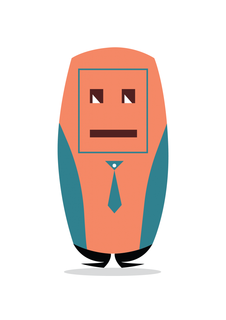 mascot-03