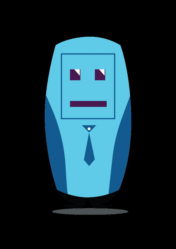 mascot-04