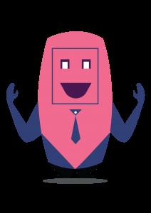 bulk sms API in nagpur