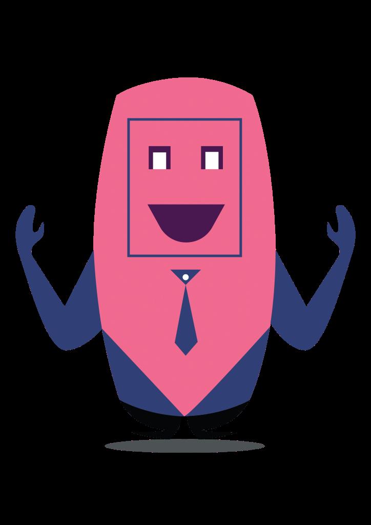 mascot-05