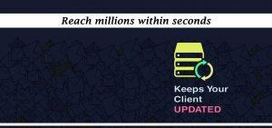 bulk sms marketing Nagpur