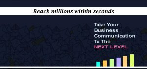 promotional bulk sms Nagpur
